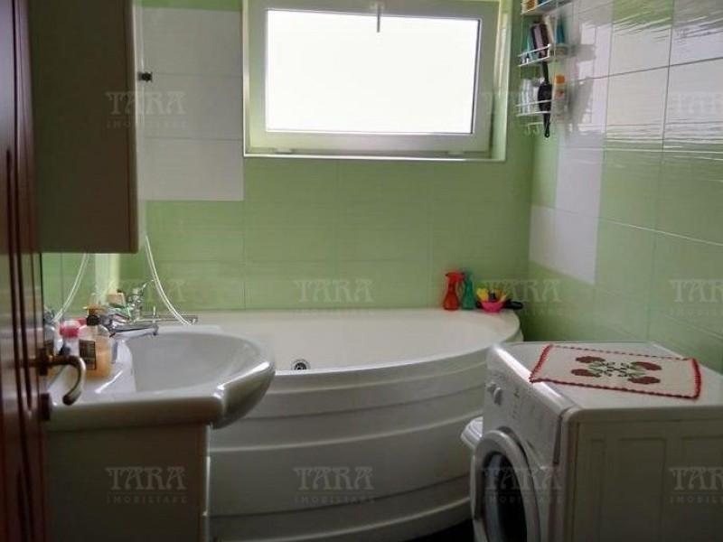 Apartament Cu 3 Camere Floresti ID V694876 9