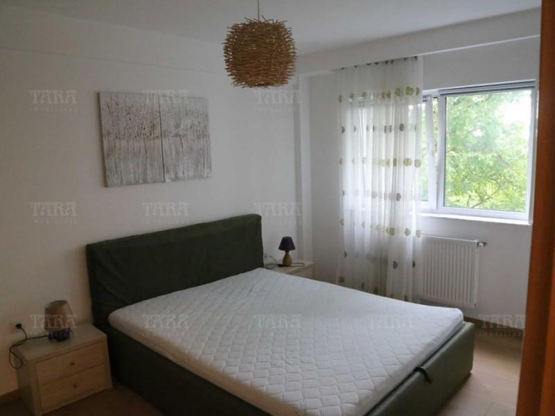 Apartament Cu 3 Camere Zorilor ID I1244553 5