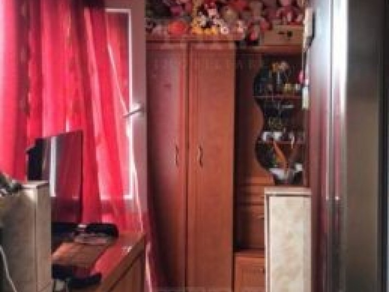Garsoniera 21mp Dambul Rotund ID V575030 2
