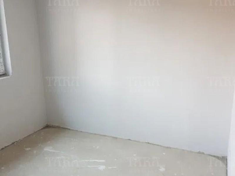Apartament Cu 3 Camere Floresti ID V1028921 6