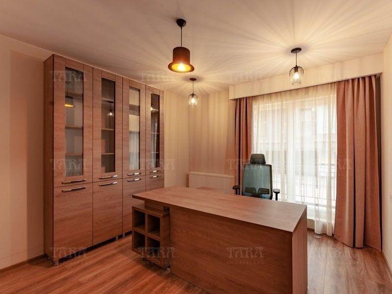 Apartament Cu 2 Camere Zorilor ID V1138182 7
