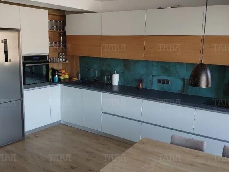 Apartament Cu 3 Camere Semicentral ID V935586 4