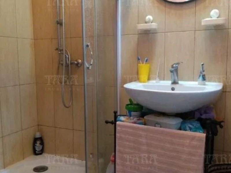 Apartament Cu 1 Camera Ultracentral ID V889870 4