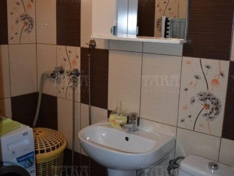 Casa Cu 4 Camere Floresti ID V646115 5