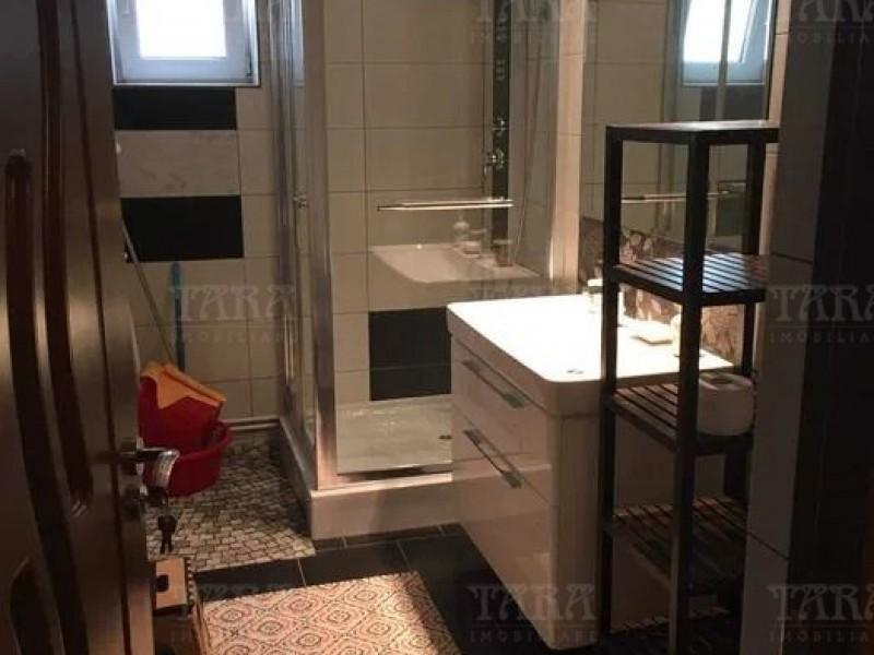 Apartament Cu 2 Camere Manastur ID I1221042 4