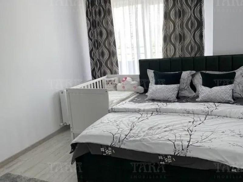 Apartament Cu 3 Camere Floresti ID V967215 5