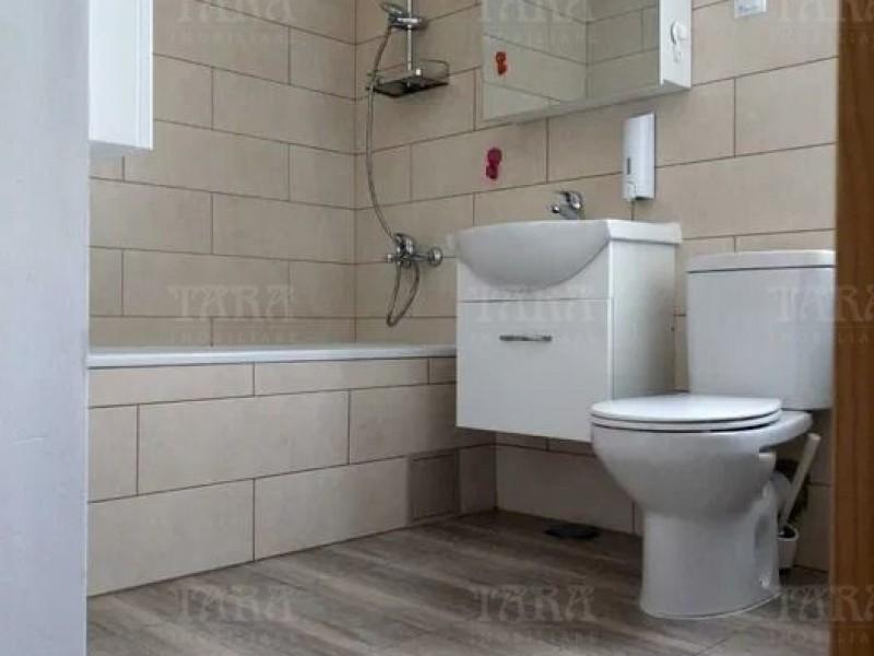 Apartament Cu 3 Camere Floresti ID V1188174 5