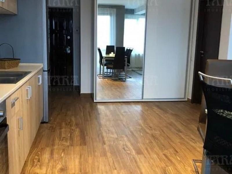 Apartament Cu 3 Camere Floresti ID V977566 6