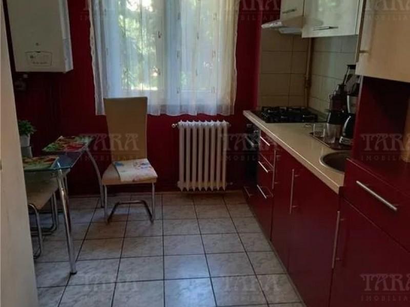 Apartament Cu 2 Camere Gheorgheni ID V1248945 2