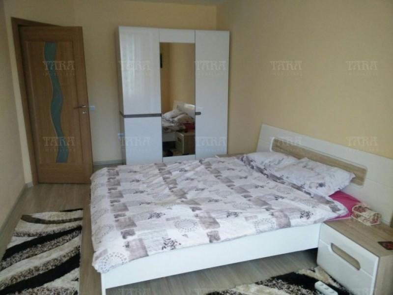 Apartament Cu 2 Camere Floresti ID V446168 6