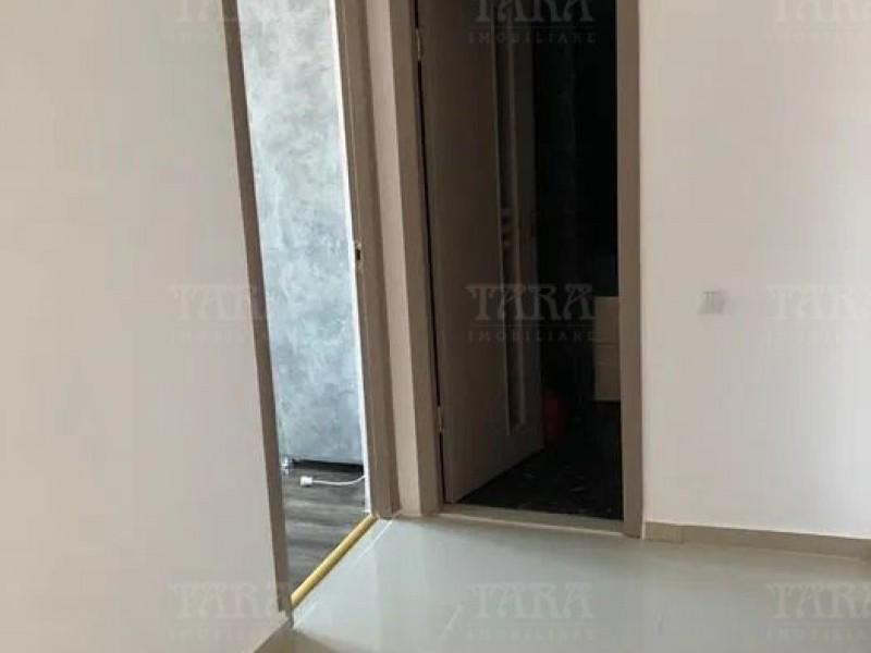 Apartament Cu 1 Camera Floresti ID V1019762 3