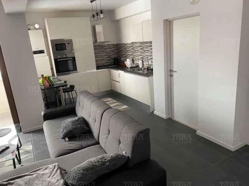 Apartament Cu 3 Camere Floresti ID V920555 1