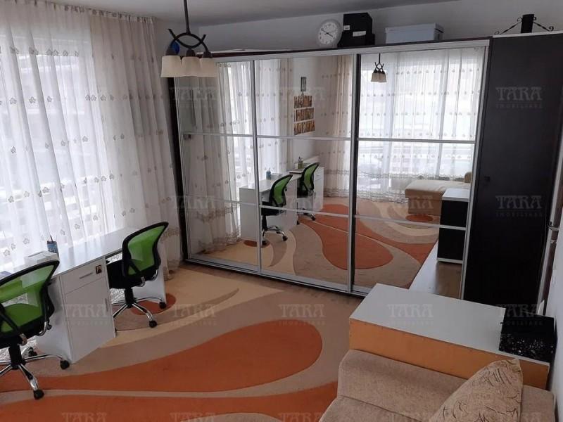 Apartament Cu 2 Camere Floresti ID V917896 2