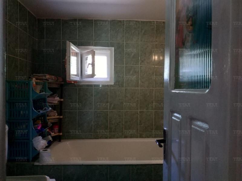 Casa Cu 4 Camere Dambul Rotund ID V1178164 8