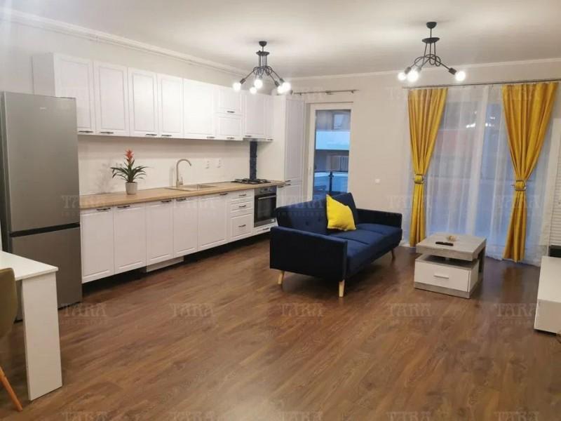 Apartament Cu 2 Camere Iris ID V959327 1