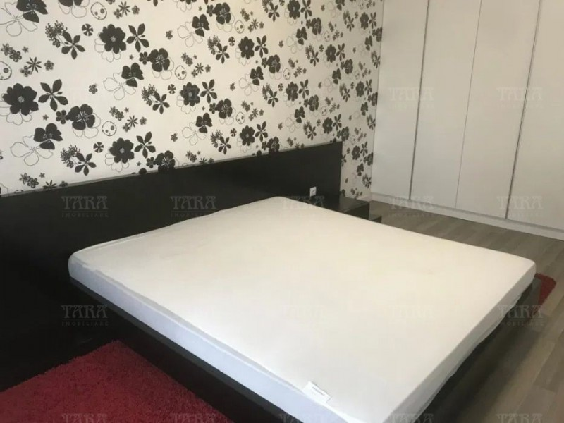 Apartament Cu 3 Camere Manastur ID V983057 6