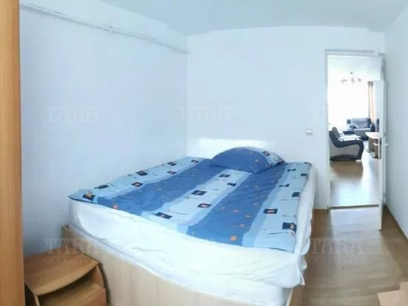 Apartament Cu 3 Camere Europa ID I1053585 5