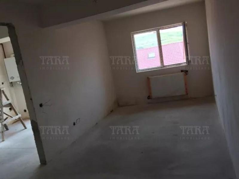 Apartament Cu 3 Camere Apahida ID V790431 2