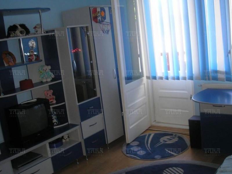 Apartament Cu 3 Camere Gruia ID V643560 5