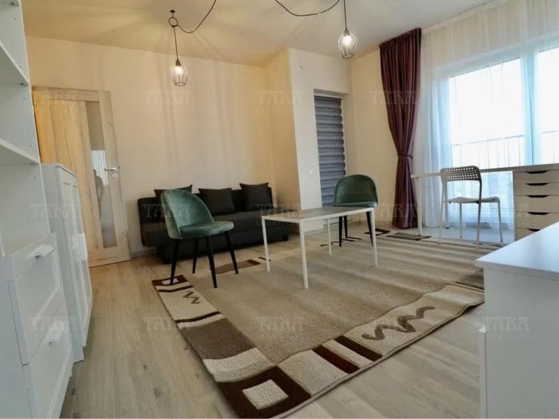 Apartament Cu 3 Camere Buna Ziua ID V1249974 1