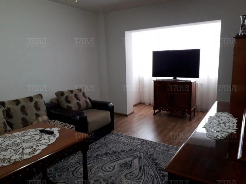Apartament Cu 3 Camere Marasti ID V944950 2