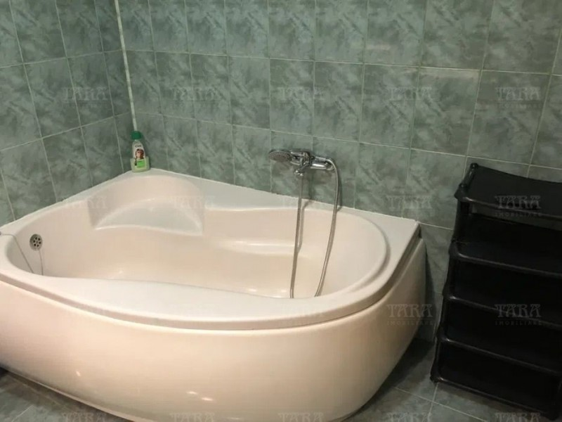Apartament Cu 1 Camera Zorilor ID V954670 7