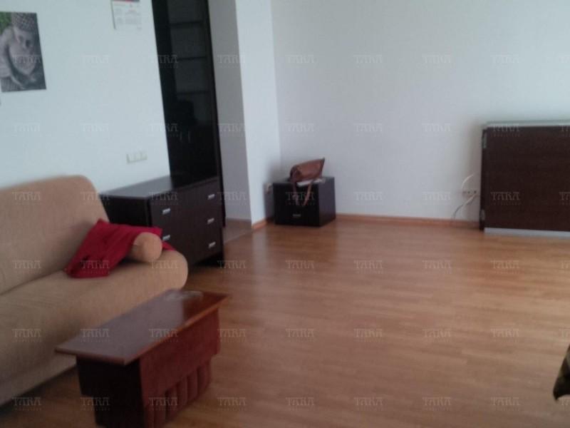 Apartament Cu 2 Camere Floresti ID V572899 4
