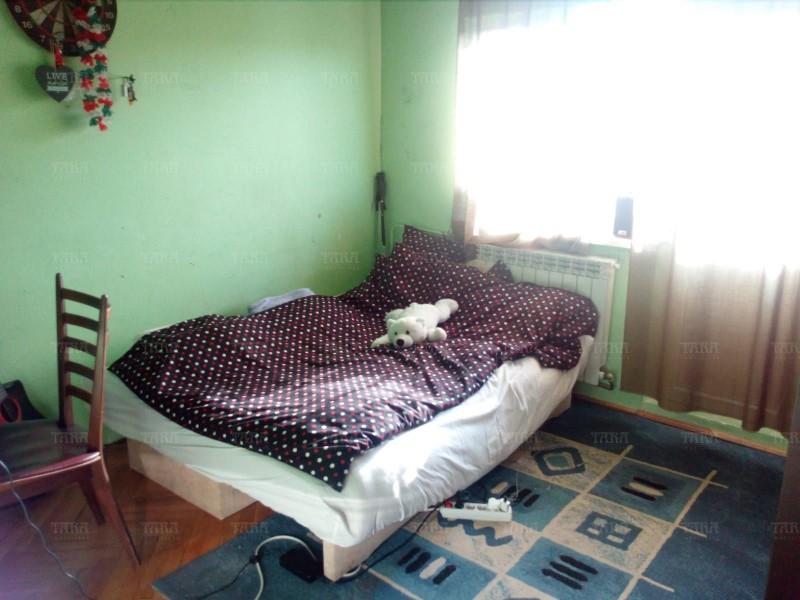 Apartament Cu 3 Camere Marasti ID V865127 3