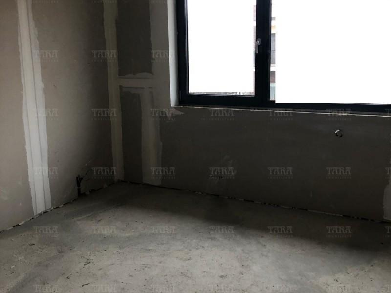 Apartament Cu 4 Camere Floresti ID V656117 5