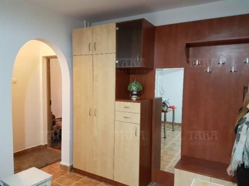 Apartament Cu 2 Camere Grigorescu ID V499653 2
