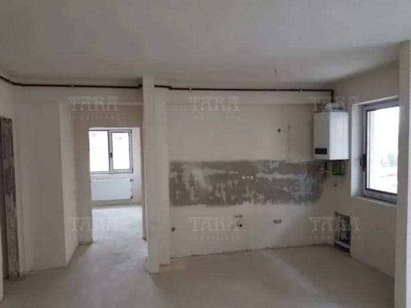 Apartament Cu 3 Camere Floresti ID V718501 1