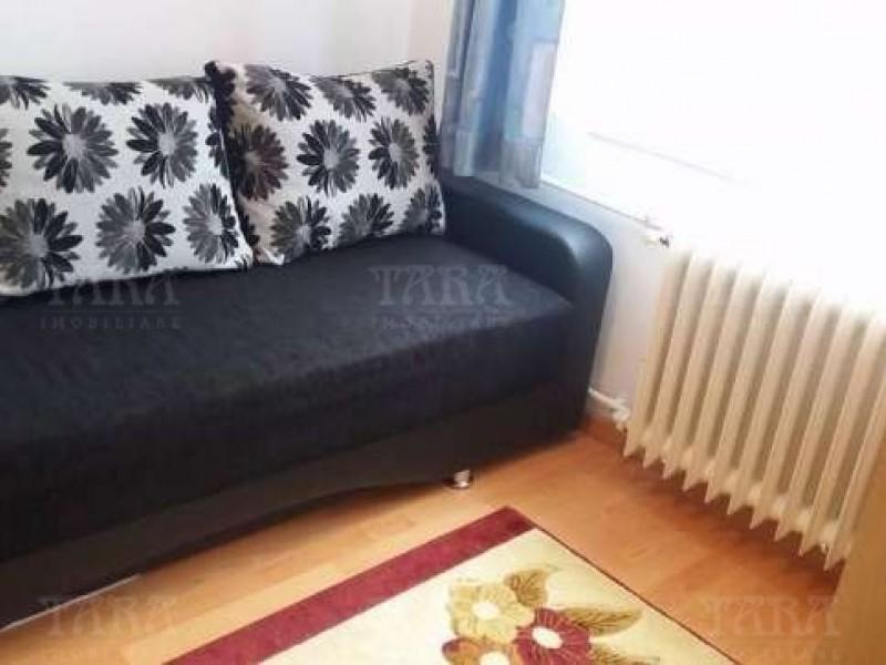 Apartament Cu 3 Camere Gheorgheni ID V444119 3