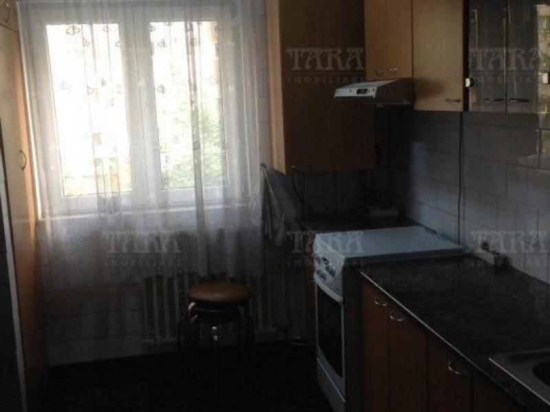 Apartament Cu 4 Camere Marasti ID V768033 4