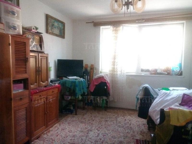 Casa cu 2 camere, Semicentral