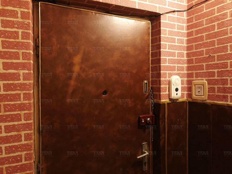 Apartament Cu 2 Camere Manastur ID V1062844 6