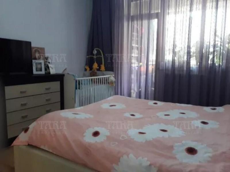 Apartament Cu 3 Camere Floresti ID V812040 5