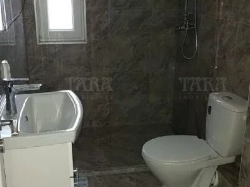 Apartament Cu 3 Camere Baciu ID V1043461 4