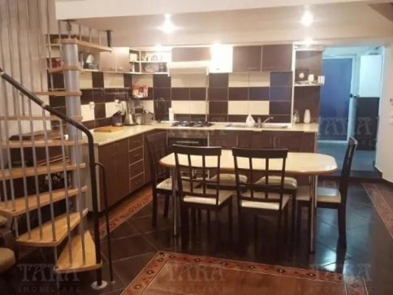 Apartament Cu 3 Camere Semicentral ID V700269 1