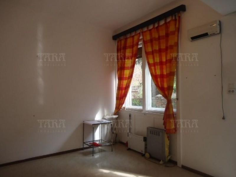 Apartament Cu 1 Camera Ultracentral ID V694882 1