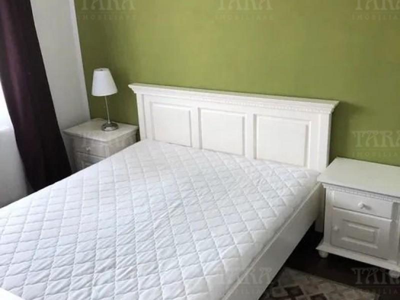 Apartament Cu 2 Camere Manastur ID V926750 5