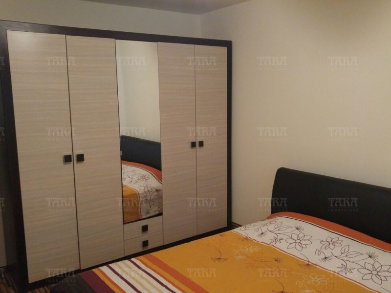 Apartament Cu 2 Camere Marasti ID I1256427 3