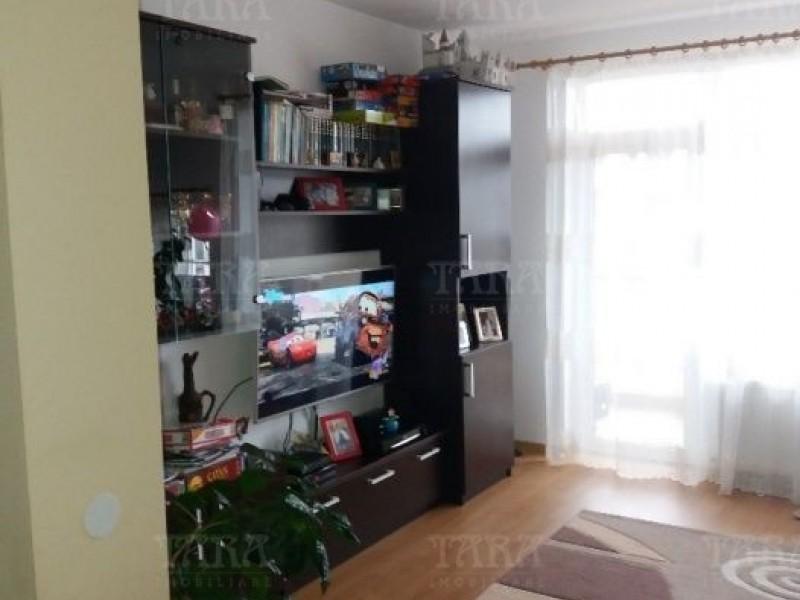 Apartament Cu 3 Camere Floresti ID V355927 8