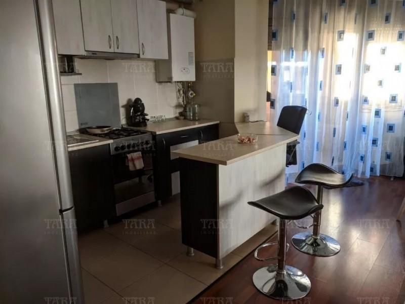Apartament Cu 2 Camere Baciu ID V669878 4