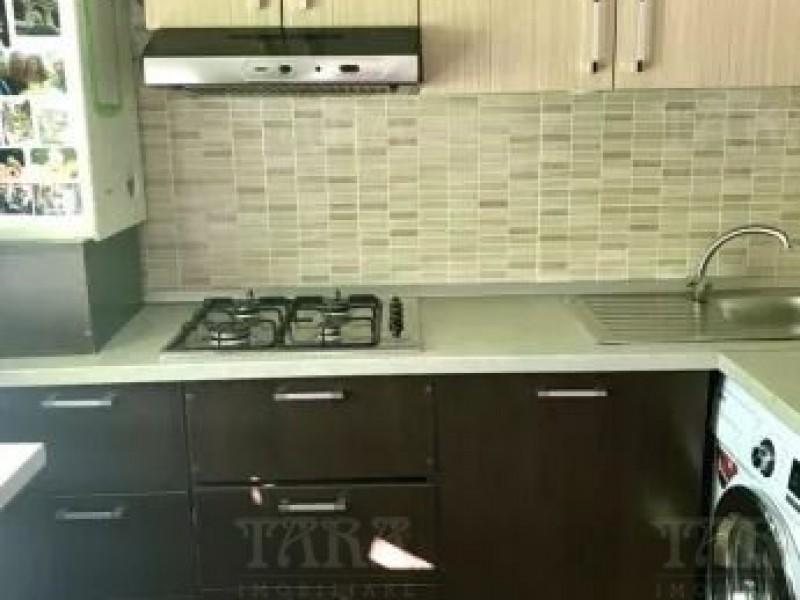 Apartament Cu 3 Camere Floresti ID V605904 5