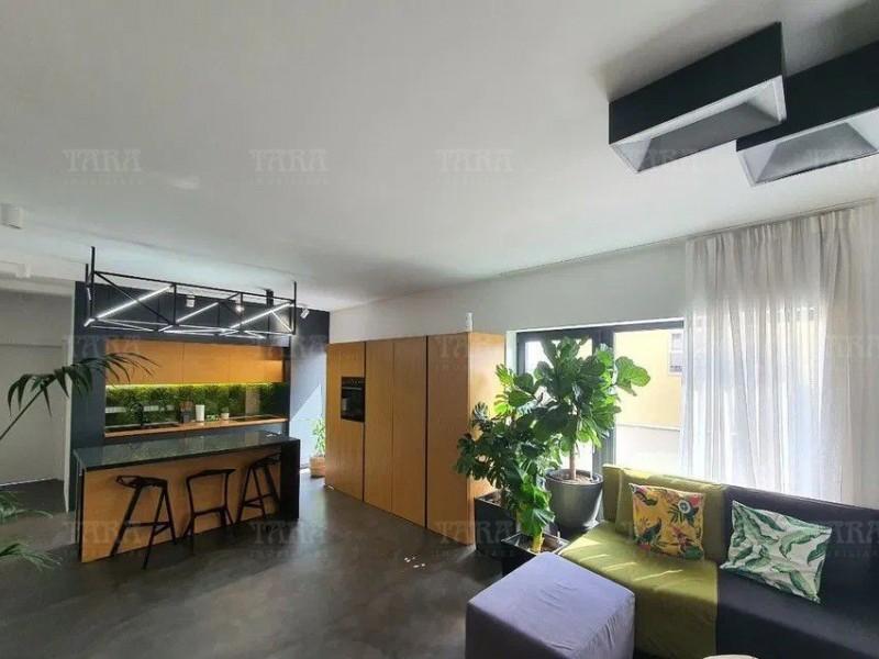 Apartament Cu 3 Camere Buna Ziua ID V1167617 3