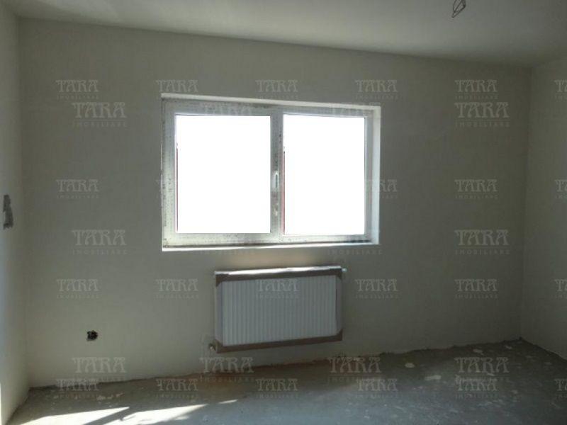 Apartament Cu 2 Camere Iris ID V1251555 4