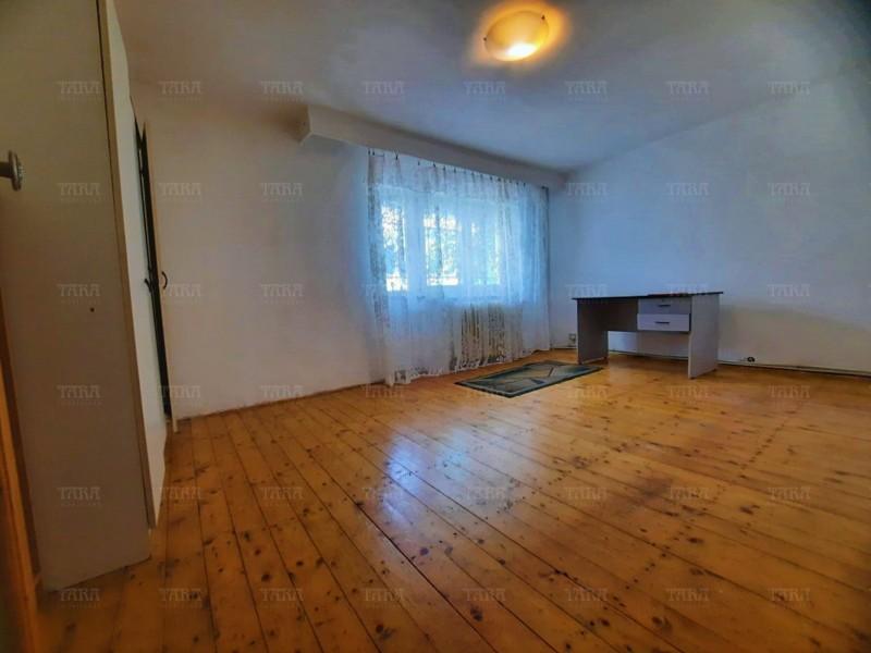 Apartament Cu 2 Camere Marasti ID V1219165 1