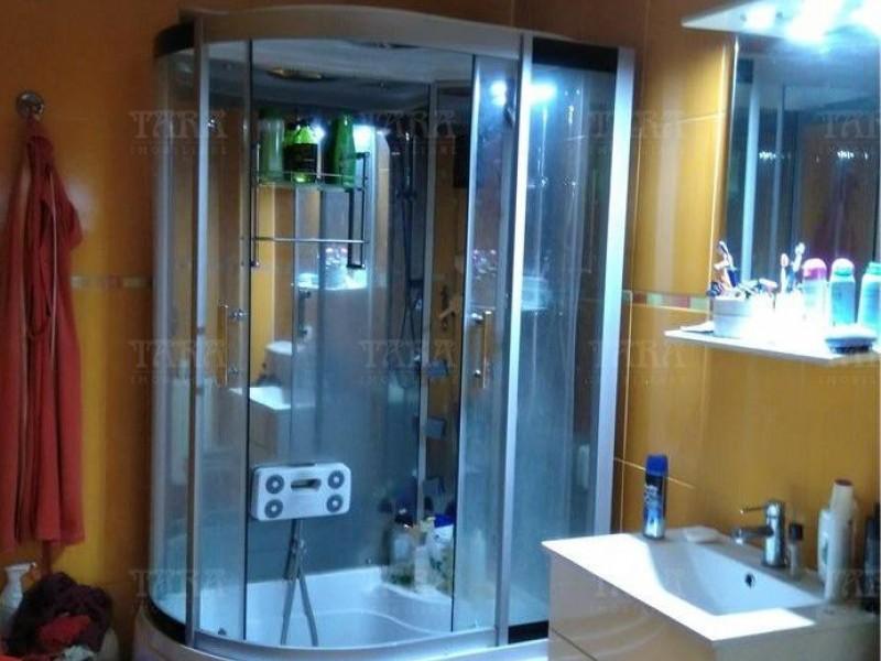 Apartament Cu 3 Camere Floresti ID V888399 5