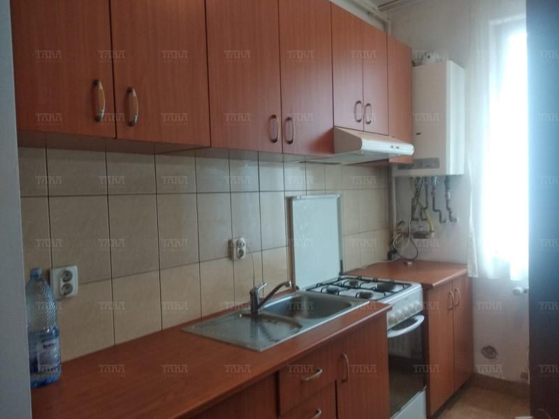 Apartament Cu 2 Camere Semicentral ID I951688 3