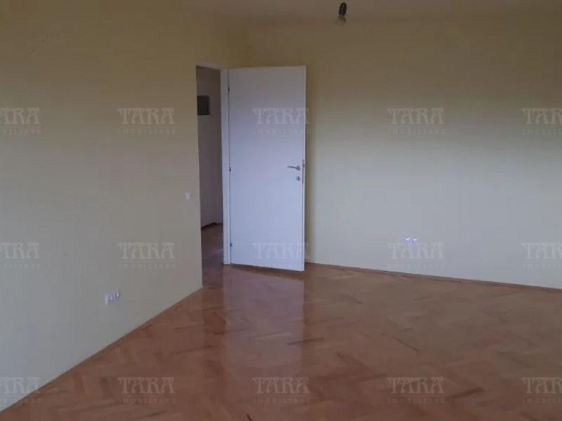 Apartament Cu 3 Camere Gheorgheni ID V1142268 3